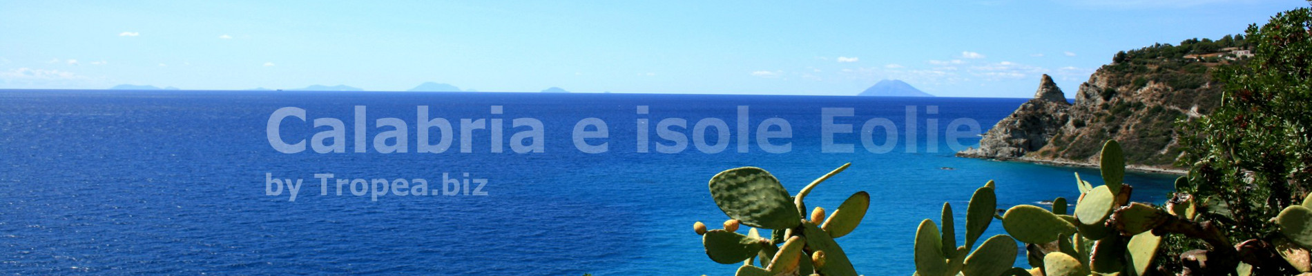 400tropea-calabria-isole-eolie.jpg